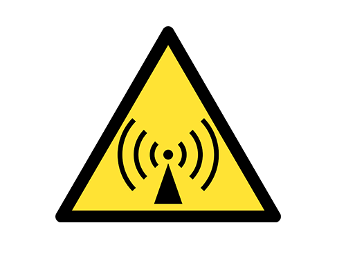 Protections ondes